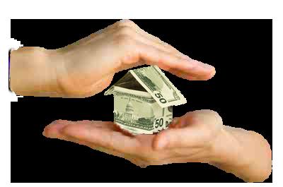 Заплатить за телефон мтс банковской картой